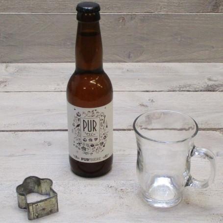 Pur'Bière