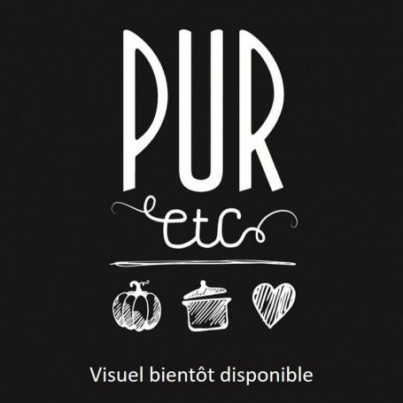 Traiteur entreprise Paris Traiteur zéro déchet Paris Traiteur chauds et froids Paris