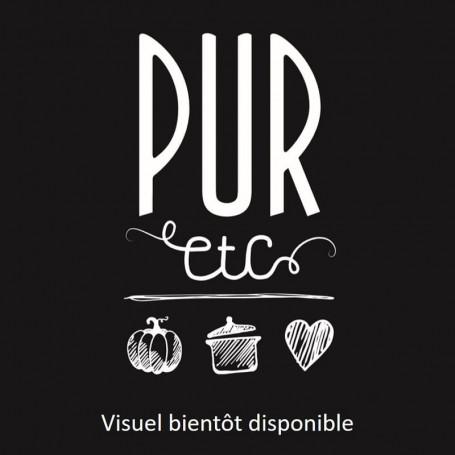 Plateaux repas entreprise Paris Plateaux repas zéro déchet Paris Plateaux repas chauds Paris