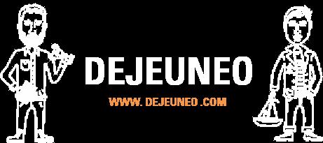RT Jeuneurs